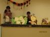 halloween2011_037