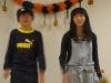 halloween2011_043
