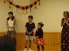 halloween2011_087