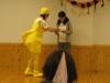 halloween2011_089