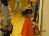 halloween2011_094