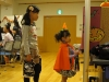 halloween2011_095