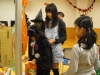 halloween2011_096