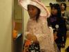 halloween2011_099