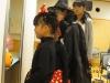 halloween2011_101