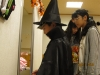 halloween2011_103