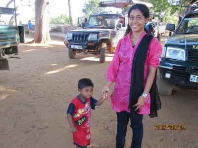 Sumaiya&Raheema